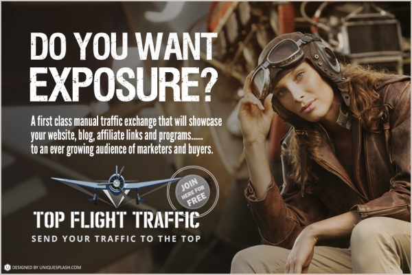 Top Flight Traffic 4